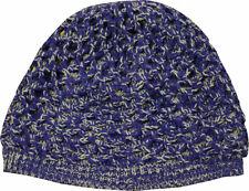 Billabong Berretto Invernale lavorato a maglia Berretto di lana da donna ragazza