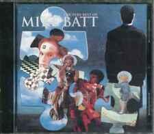 """-:¦:- MIKE BATT """"The Very Best Of Mike Batt"""" CD"""