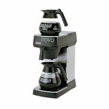 Bravilor NOVO2 Coffee Machine