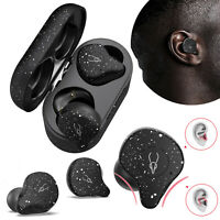 Sabbat E12 Ultra TWS BT True Wireless Earphone Stereo In-ear Earbuds Snowflakes