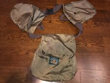 Mad Dog Gear By Stearns Fanny Pack Hunting Waist Pouch Bag