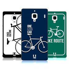 Étuis, housses et coques Bumper pour téléphone mobile et assistant personnel (PDA) Xiaomi