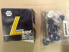 NEW NAPA 18257HD Stabilizer Bar Link Kit