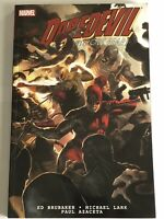 TPB DAREDEVIL ULTIMATE COLLECTION vol 2 omnibus Marvel Comics tp FREE COMB. SHIP