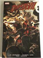 TPB DAREDEVIL ULTIMATE COLLECTION vol 2 omnibus Marvel Comics tp FREE COMB. SHIP