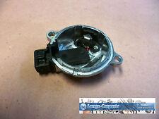 Nockenwellensensor Sensor Nockenwellenposition AUDI A6 (4B2, C5)  058905161B neu