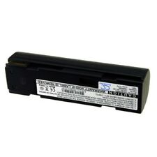 Replacement Battery for Fujifilm Ds260 Mx-600 Zoom