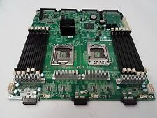 ADVANTECH MOTHER BOARD NAMB-6501MB MOTHERBOARD REPLACEMENT FOR FWA-6500 SERVER