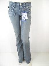 Rock&Republic Denim Jeans Scorpion Vapor Hose Neu 27