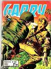 ¤ GARRY n°353 ¤ 1977 IMPERIA