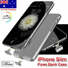 Unbranded/Generic Mobile Phone Power Banks for iPhone 7 Plus