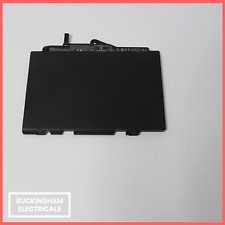 Genuine Replacement Battery For HP EliteBook 820 G3 Series SN03XL 800514-001