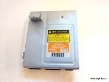 00-02 Land Cruiser Lx470 Abs Trc Vsc Traction Control Module 89540-60160