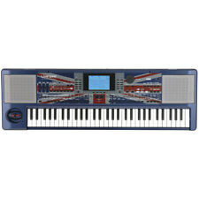 Korg Liverpool Professional arrangeur keyboard
