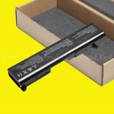 Laptop battery for Toshiba Satellite M40 M45 M55 M100 M105 M115 M50-YX5 M50-MX2