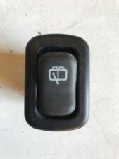 Daihatsu Cuore / Mira L500 L501 Rear Wash Wiper Switch 1994-1998