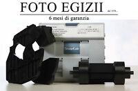 Cassetto Carta per Stampante Sony Snap Lab 10x15 e 13x18 USATO COME NUOVO