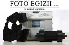Cassetto Carta per Stampante Sony Snap Lab 10x15 e 13x18 USATO GARANTITO 6 MESI