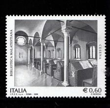 Biblioteca malatstiana di Cesena