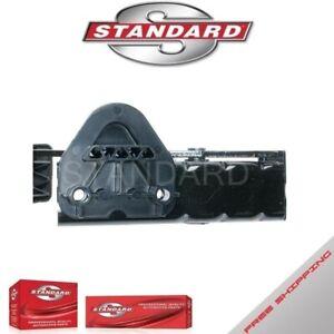 STANDARD Accelerator Pedal Sensor for 2004-2008 PONTIAC GRAND PRIX