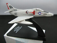 avion CDC ARMOUR A4 E/F SKYHAWK US NAVY Vietnam war