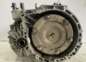 MINI Cooper R55 R56 R57 Automatikgetriebe 7524782