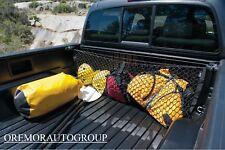 2005-2019 Toyota Tacoma Exterior Bed Cargo Net PT347-35050 Genuine OEM