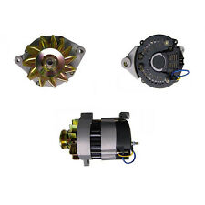 Se adapta a Renault Express 1.4 Alternador 1990-1997 - 24639UK