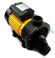 60Hz/ 2HP LX TDA200 hot tub pump & spa pump & Bathtub pump,Swimspa pump