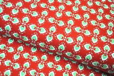Telas y tejidos infantiles para costura y mercería 145 cm