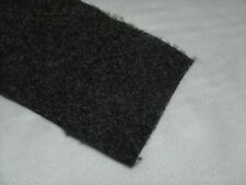 Precut Lining Carpet Fits VW T4 & T5  ANTHRACITE 4M KIT