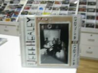 The Jeff Healey Band Europa-Cd Cover To Cover 1995