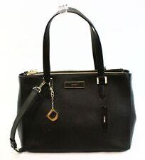 1c2a31085d4d DKNY Women s Handbags and Purses for sale