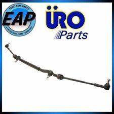For C280 CLK320 CLK430 CLK55 Front Steering Center Drag Link Tie Rod Assembly