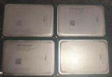 AMD Opteron 6176 12 cores