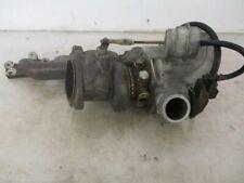 Turbolader VOLVO C70 II CABRIOLET T5 30757112