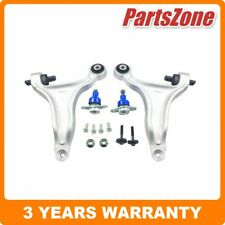 Front Lower Control Arm Arms Ball Joint Kit  Left Right Fit for Volvo V70 XC70
