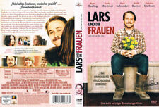 LARS UND DIE FRAUEN --- Tragikkomödie --- Ryan Gosling --- Emily Mortimer ---