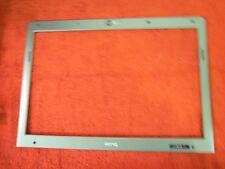Benq Joybook S41-E09 Front Screen Frame LCD Display Bezel #103-80