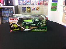 RC- Taiyo Sandcross