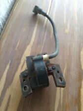 Briggs and Stratton Mower Engine Ignition Coil   590454   802574A