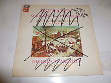 MONTY PYTHON - Another Monty Python Record - 1971 UK vinyl LP