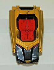 Power Rangers Morpher With Sounds Role Play Flip Phone