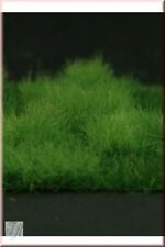 1/35 Scala Greenline-INFINITO MAT-VERDE SCURO-dimensioni 100 x 150 mm