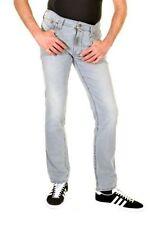 Nudie Low Rise Skinny, Slim Jeans for Men