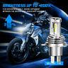LED Scheinwerferbirne Lampe für Skyteam Monkey Dax Honda und andere 1900lu