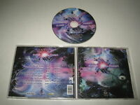 D _ Root/ Rootart ( Hadra / HADCD19) CD Album
