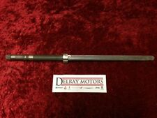 UPPER STEERING COLUMN SHAFT F-250/350/450/550 SD, E-150/250/350/450. BRAND NEW!