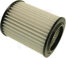 HONDA STREAM 2.0 2001-ONWARDS AIR FILTER NEW