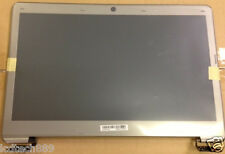 New 13.3 LED LCD screen For Acer Aspire S3-951 S3-391 MS2346 Ultrabook CHAMPAGNE